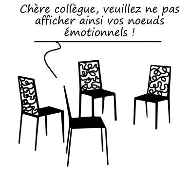chaises v2