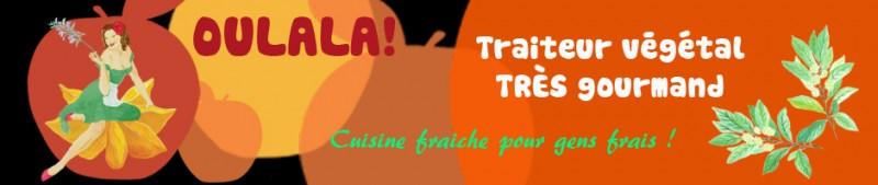 Bandeau site Oulala Traiteur