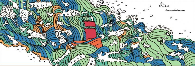 bateau couleurs72