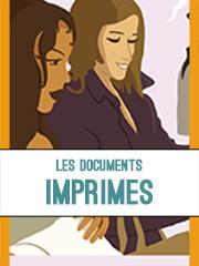 imprimes, communication, illustration, bande-dessinée, graphiste, infographiste