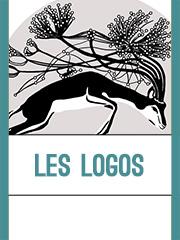 logos, creer un logo, graphiste, infographiste, identité visuelle