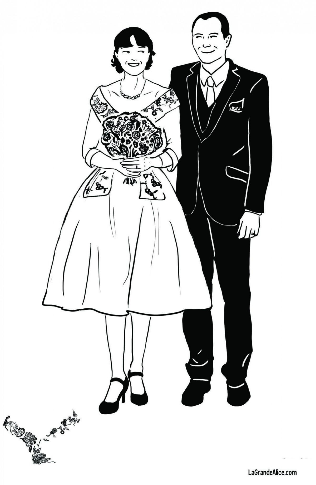 mariage film2