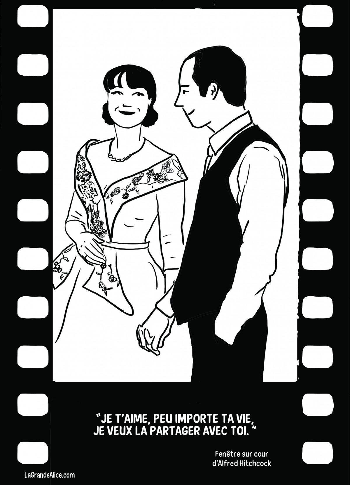 mariage film3