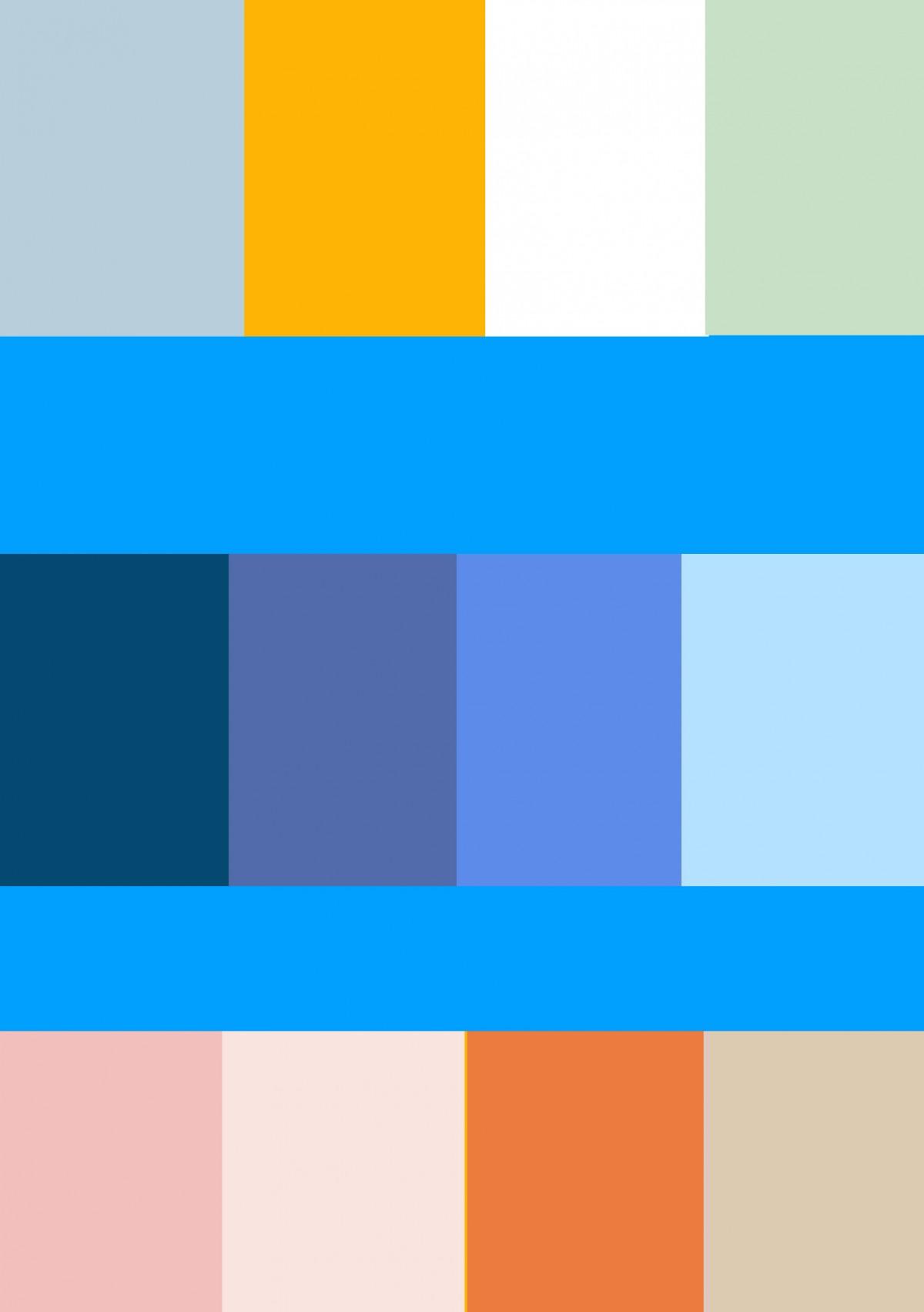 neocamino couleurs BD