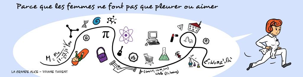 bandeau-femmes-sciences2