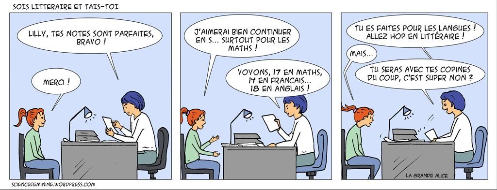 maths-s