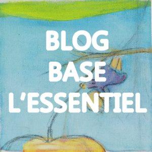blog-base