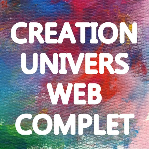 creation-univers-web
