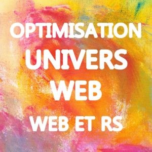 optimisation-univers-web