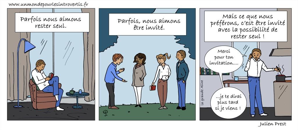 un-monde-pour-les-introvertis-blog